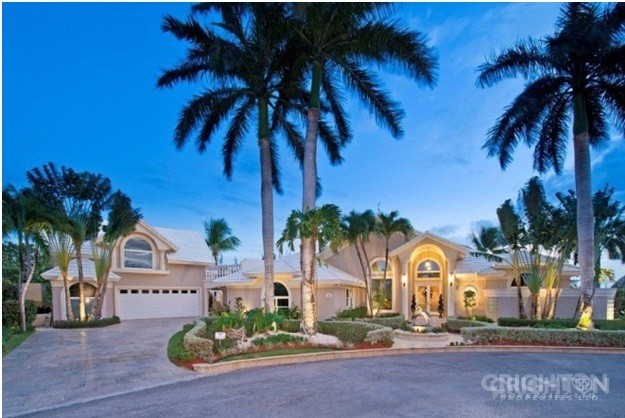 Cayman Islands Homes for Sale: Is a House Right for You?