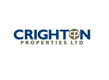 Crighton Properties: A Real Estate Company in the Cayman Islands to Trust with Your Real Estate Investment