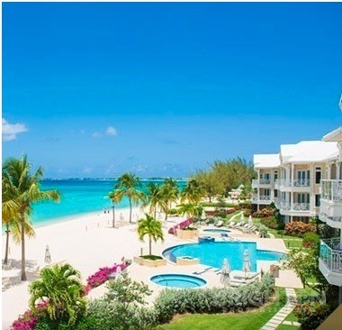 How to Find Cayman Islands Real Estate For Sale