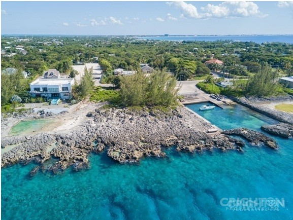 Searching for Cayman Islands Property for Sale