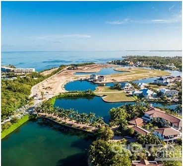 What to Look for in Cayman Property for Sale