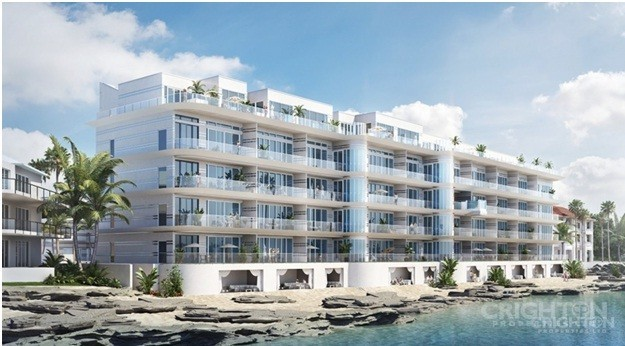 Are You Investigating Options in Grand Cayman Condos for Sale? by Tammy Crighton-Buck
