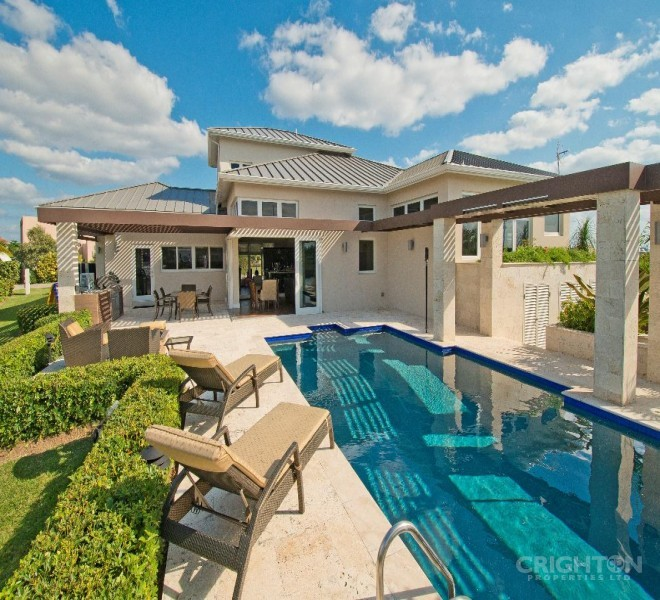 Buying a Property in the Cayman Islands? Special Home Features To Look Out For! by Tammy Crighton-Buck