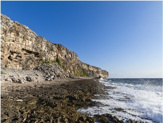 Cayman Brac Real Estate: The Draw of Cayman Brac by Crighton Properties