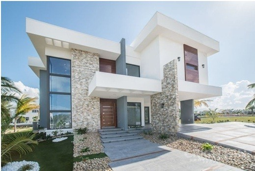 Find the Best Grand Cayman Homes for Sale by Crighton Properties