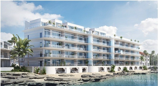 Find the Cayman Islands Condo of Your Dreams by Crighton Properties