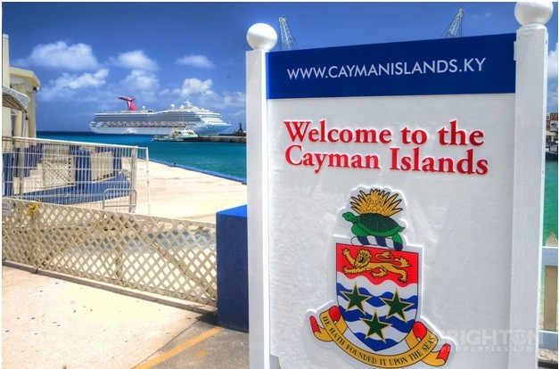 Little Cayman Land for Sale Can Be a Remarkable Investment by Crighton Properties