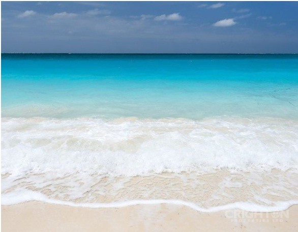 Six Interesting Things to Do Around Seven Mile Beach by Crighton Properties
