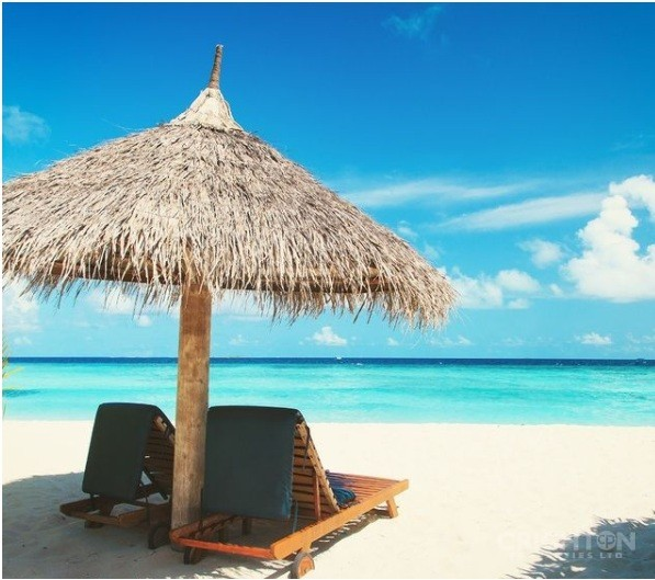 What Makes Grand Cayman Property for Sale So Attractive? by Crighton Properties