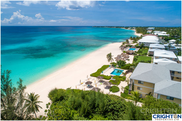 What You Need to Know About Cayman Islands Condos by Tammy Crighton-Buck
