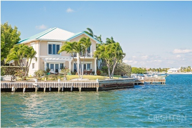 What You Need to Know About Grand Cayman Real Estate by Tammy Crighton-Buck