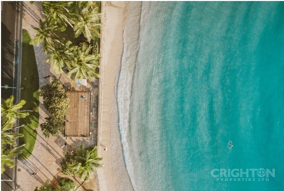 Why Everyone Should Consider Buying Seven Mile Beach Condos by Crighton Properties