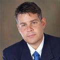 Dale Crighton - Director of Crighton Properties Ltd.