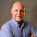 Neil Rooney - Sales agent
