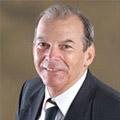 Robert Henning - Sales agent