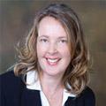 Emma Dulles - Sales agent