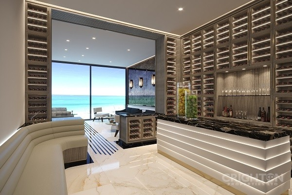 Fin Residence 8 - Image 3