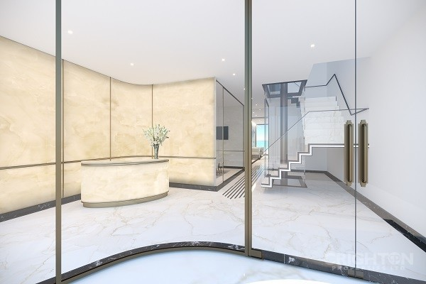 Fin Residence 8 - Image 7