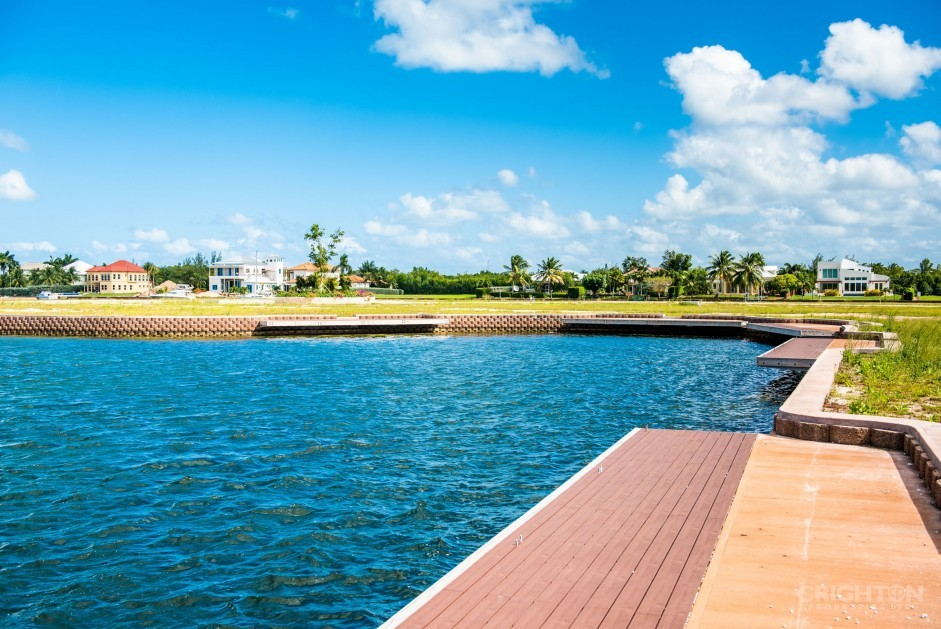 Harbour Reach Lot 14 - Owner Financing Available - Image 6