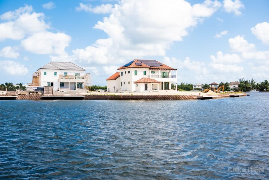 Harbour Reach Lot 31 - Image 7