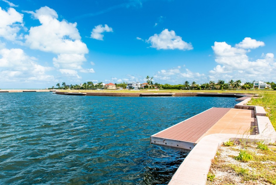 Harbour Reach Lot 31 - Image 6