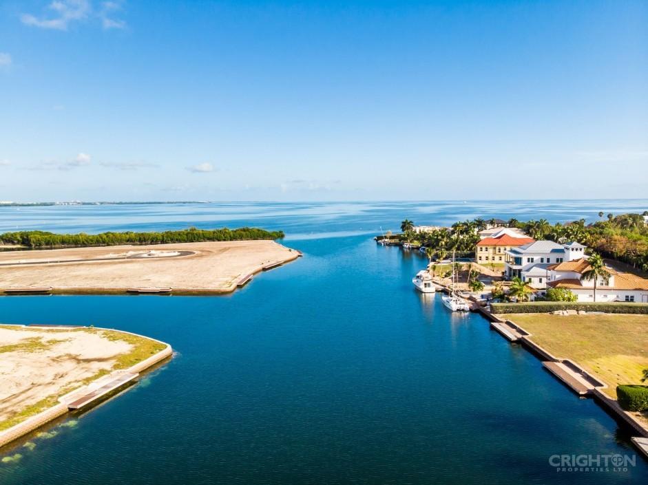 Harbour Reach Lot 31 - Image 3