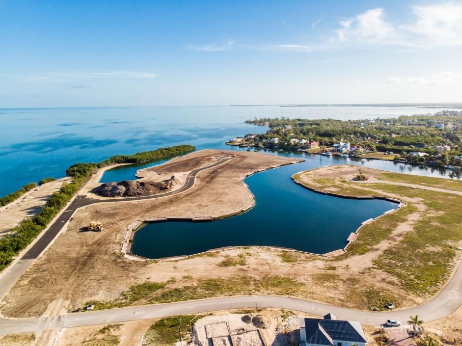 Harbour Reach Lot 42 - Image 2