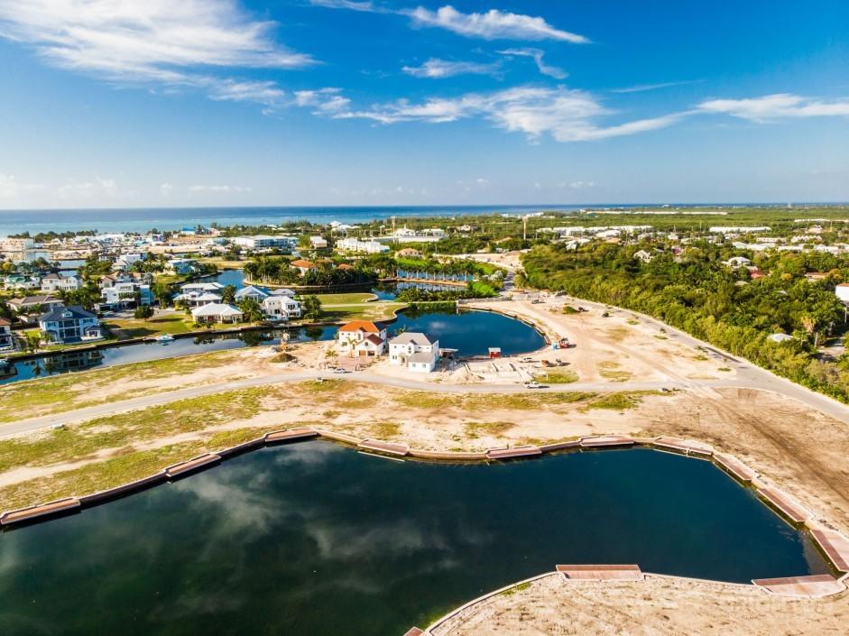 Harbour Reach Lot 42 - Image 4