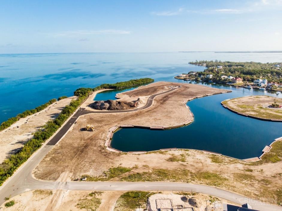 Harbour Reach Lot 42 - Image 1