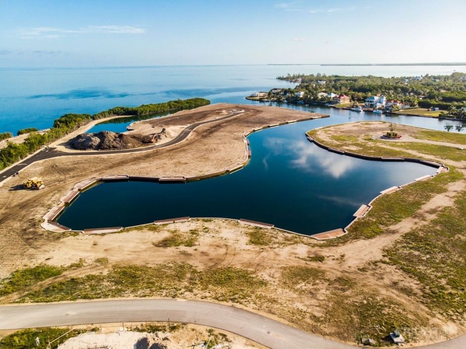 Harbour Reach Lot 43 - Phase 2 - Owner Financing Available - Image 4