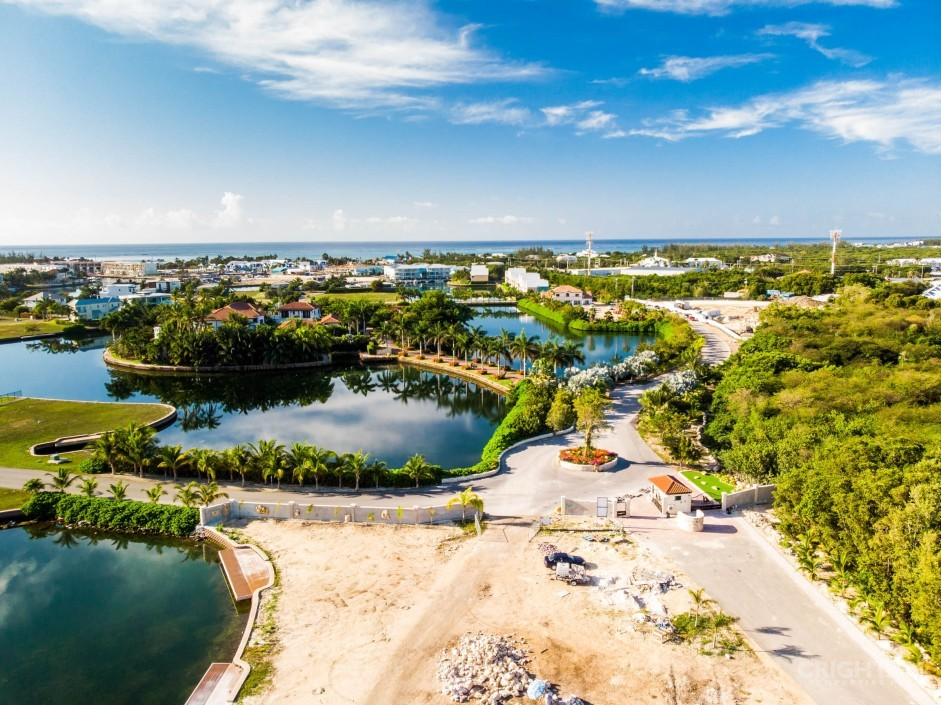 Harbour Reach Lot 43 - Phase 2 - Owner Financing Available - Image 3