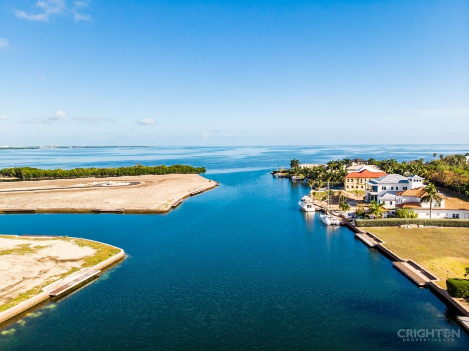Harbour Reach Lot 43 - Phase 2 - Owner Financing Available - Image 2