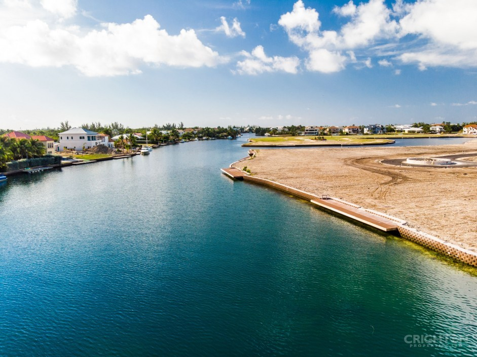 Harbour Reach Lot 49 - Phase 2 - Owner Financing Available - Image 2