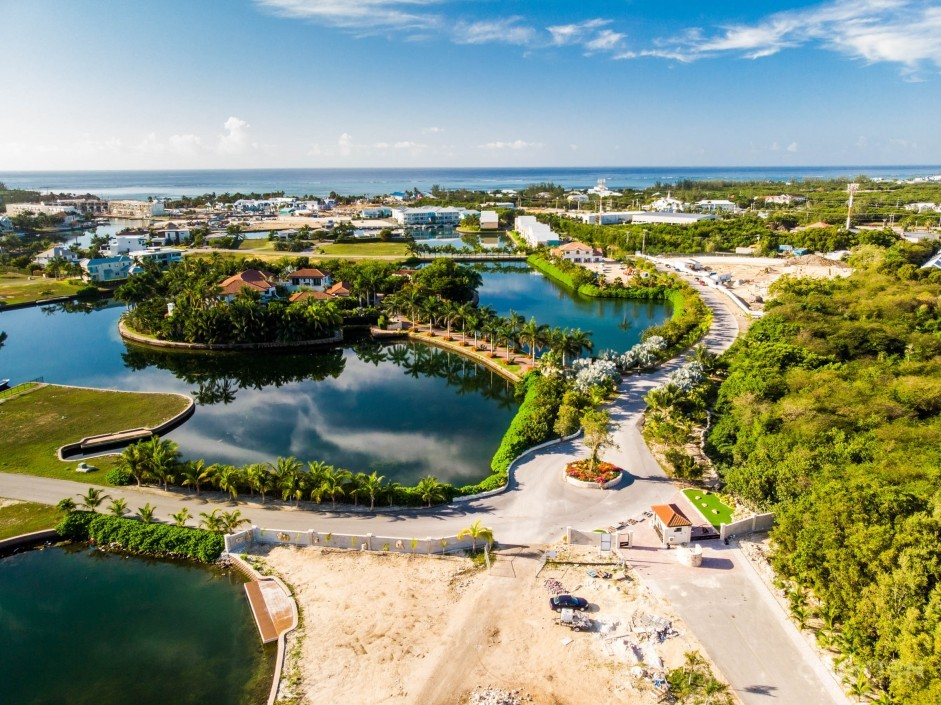 Harbour Reach Lot 49 - Phase 2 - Owner Financing Available - Image 4