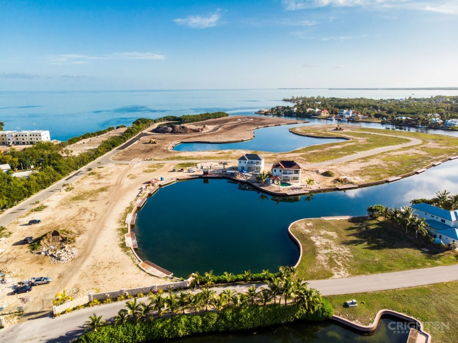 Harbour Reach Lot 51 - Phase 2 - Owner Financing Available - Image 7