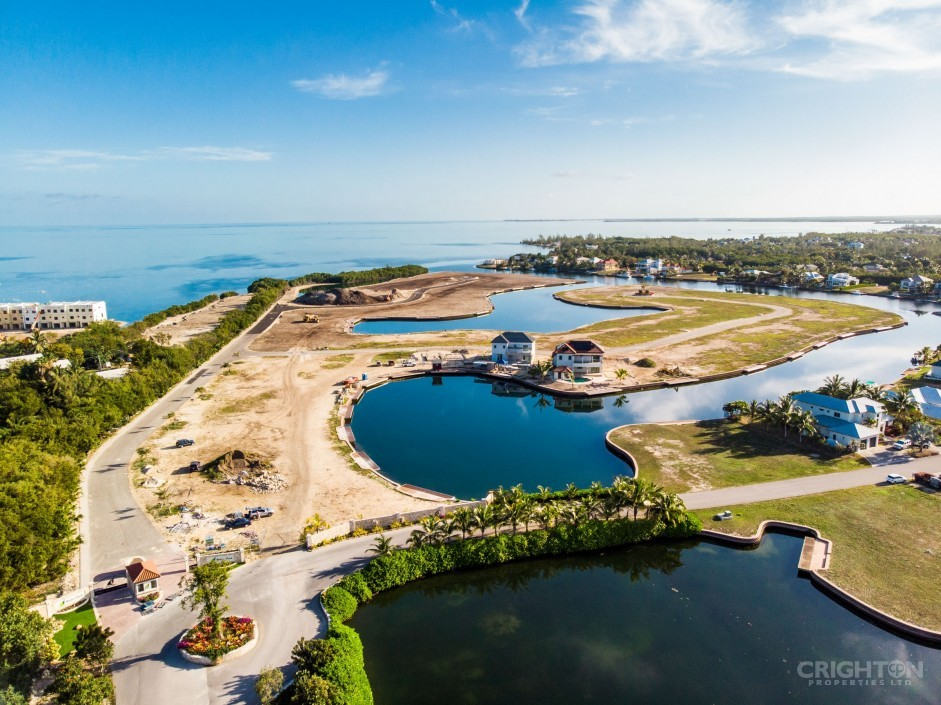 Harbour Reach Lot 52 - Phase 2 - Owner Financing Available - Image 3
