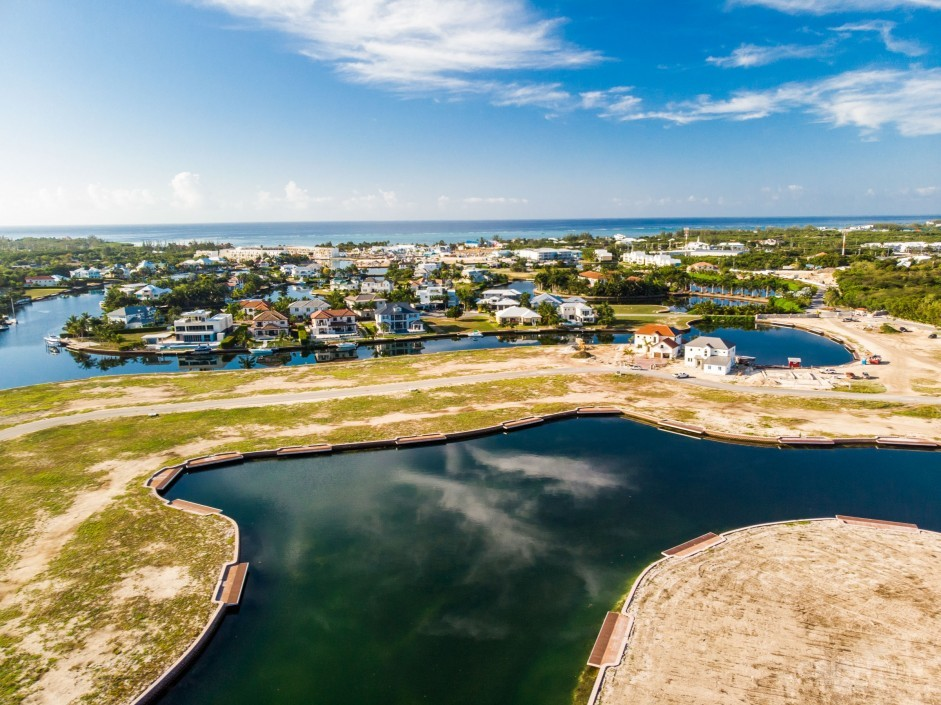 Harbour Reach Lot 52 - Phase 2 - Owner Financing Available - Image 2