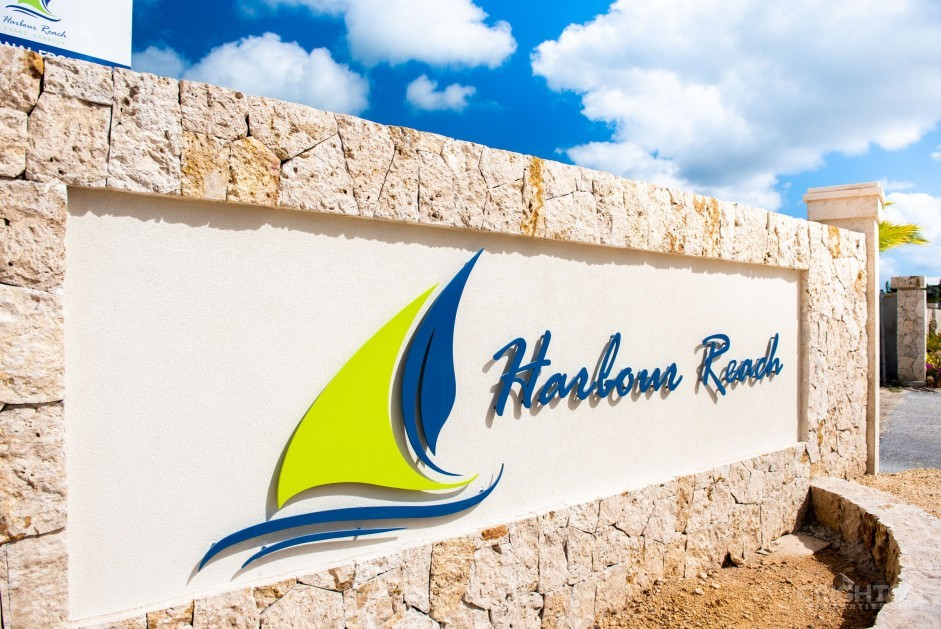 Harbour Reach Lot 52 - Phase 2 - Owner Financing Available - Image 7