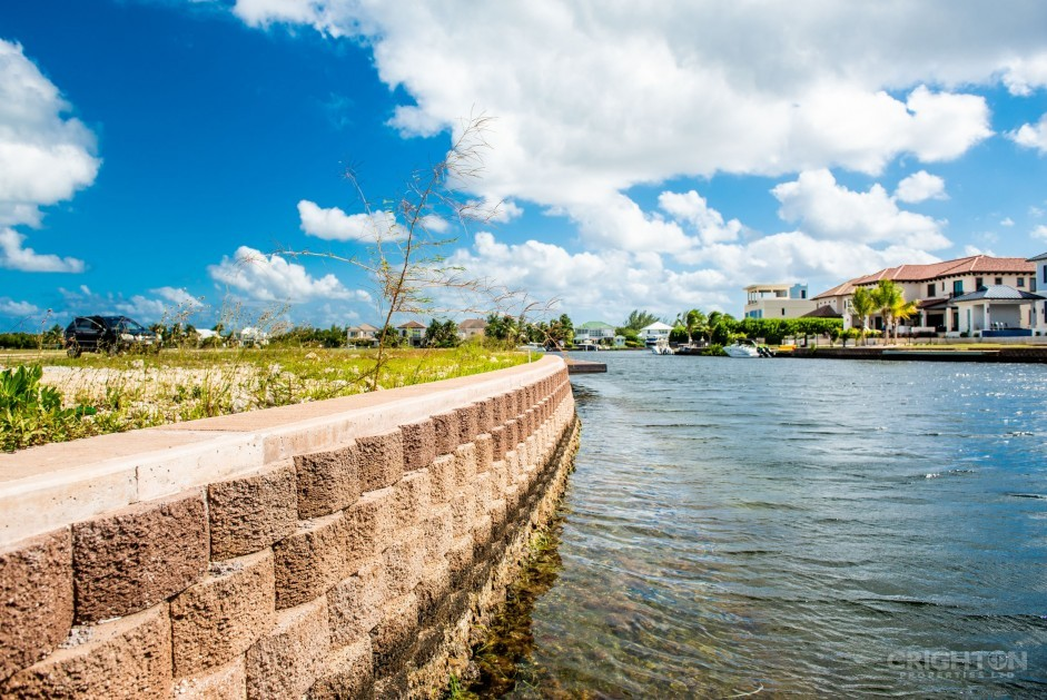 Harbour Reach Lot 57 - Phase 2 - Image 7