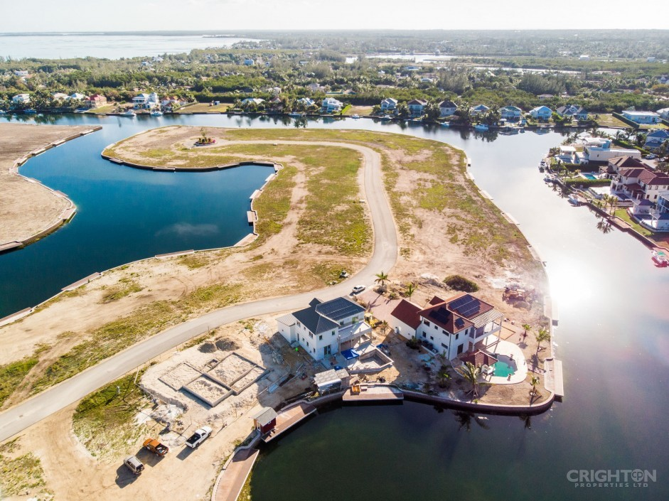 Harbour Reach Lot 58 - Phase 2 - Owner Financing Available - Image 6