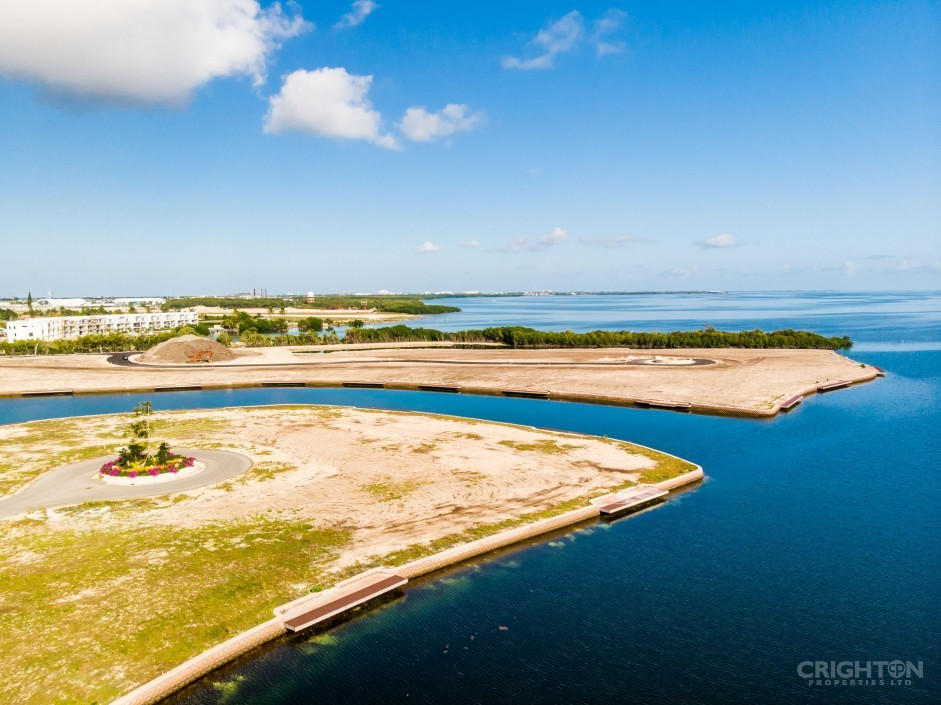 Harbour Reach Lot 58 - Phase 2 - Owner Financing Available - Image 5