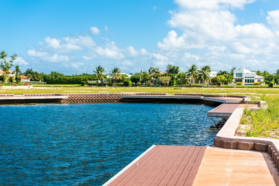Harbour Reach Lot 58 - Phase 2 - Owner Financing Available - Image 2