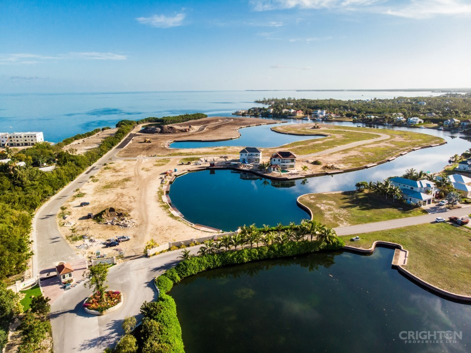 Harbour Reach Lot 59 - Phase 2 - Owner Financing Available - Image 2