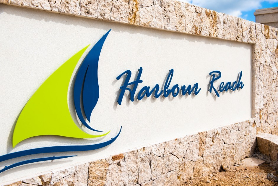 Harbour Reach Lot 59 - Phase 2 - Owner Financing Available