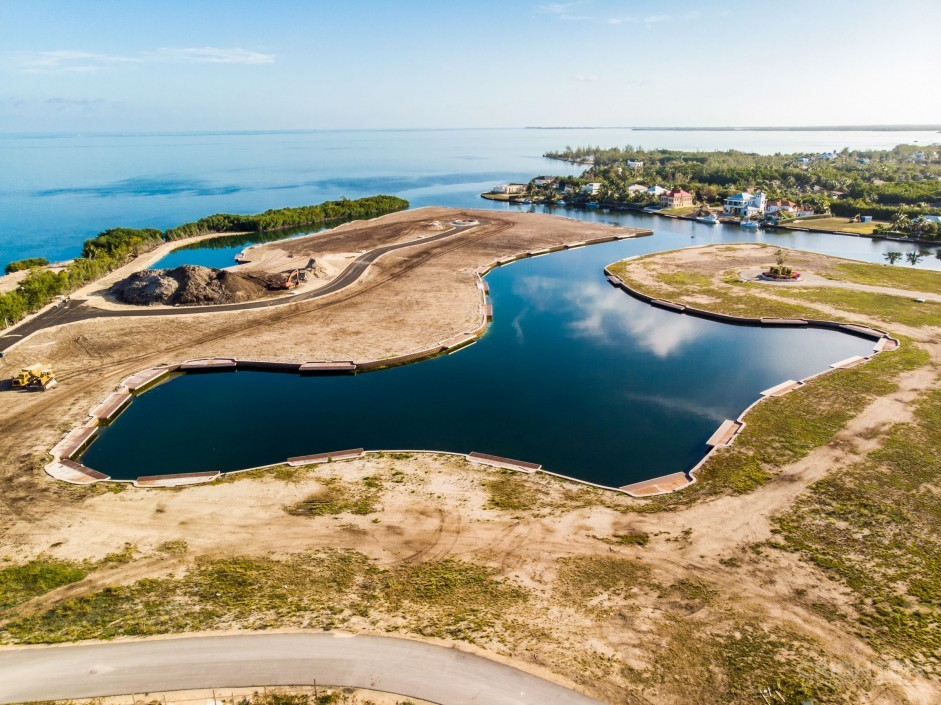 Harbour Reach Lot 59 - Phase 2 - Owner Financing Available - Image 4