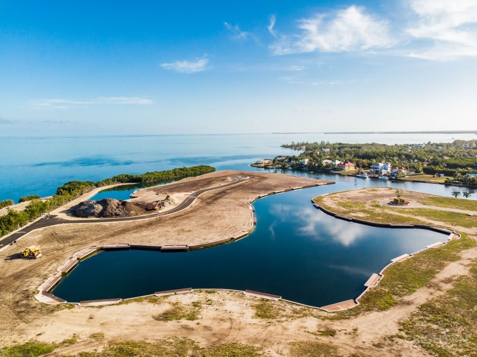 Harbour Reach Lot 60 - Phase 2 - Owner Financing Available - Image 2