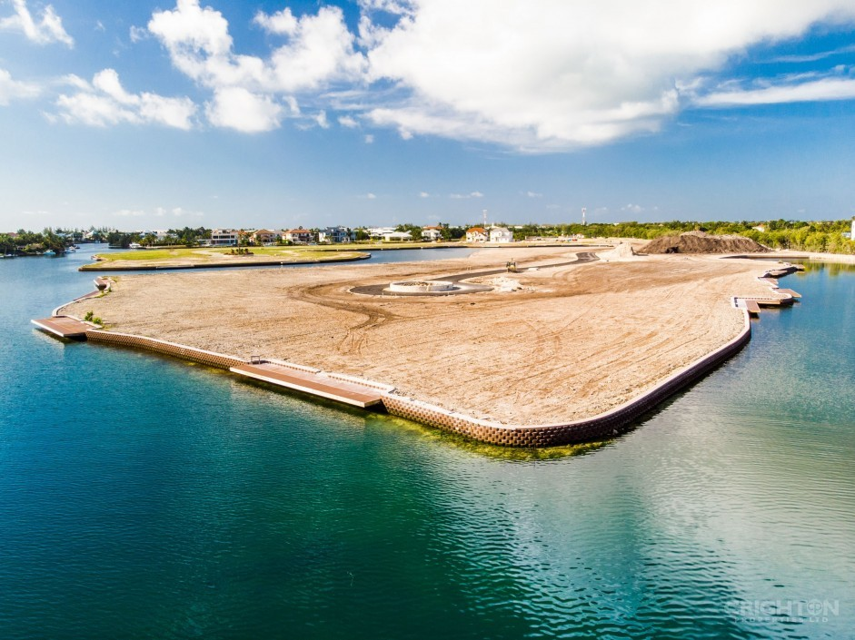 Harbour Reach Lot 60 - Phase 2 - Owner Financing Available - Image 5