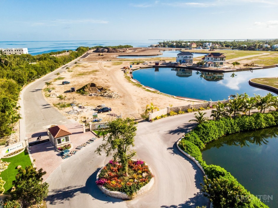Harbour Reach Lot 60 - Phase 2 - Owner Financing Available - Image 6