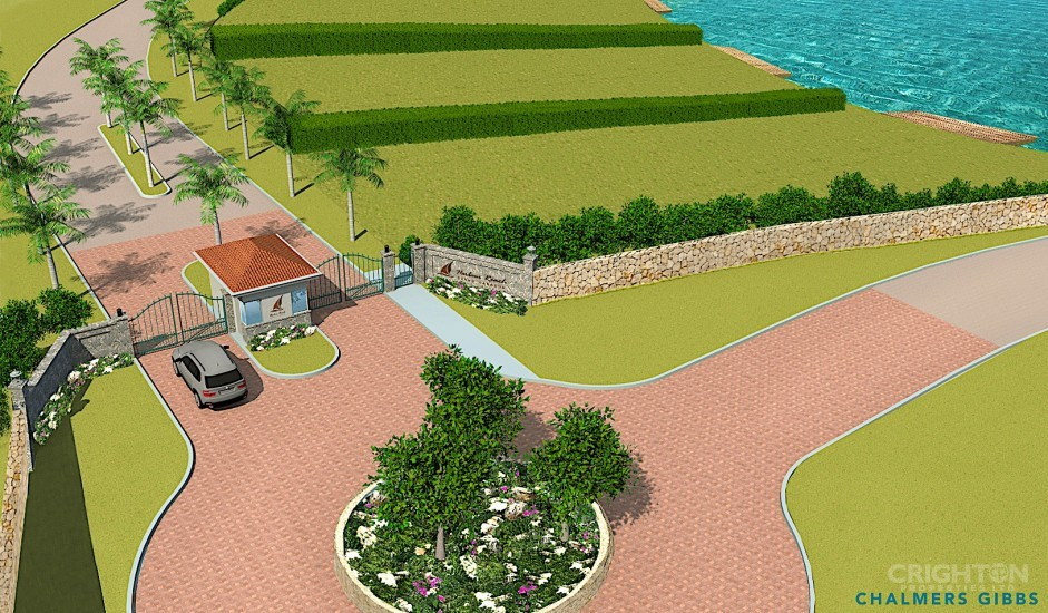 Harbour Reach - Phase 2 - Lot 41 - Image 8