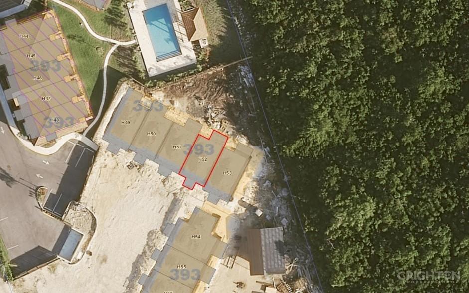 Hilton Estates - Image 1